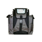 EasyPulse POC Back Pack