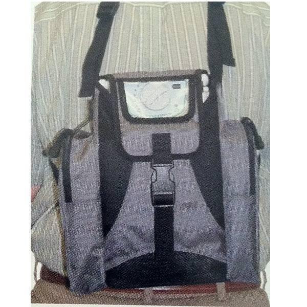 Carry Back Pack for POC EasyPulse