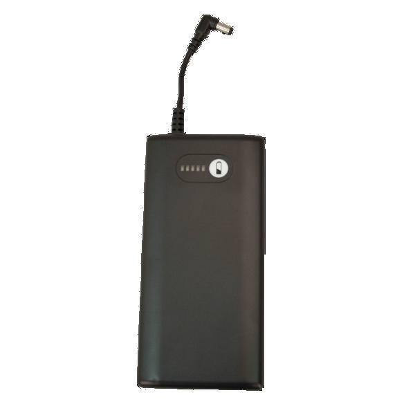 EasyPulse Portable Battery