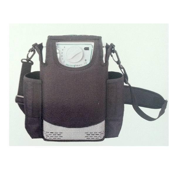 Precision Medical EasyPulse in Bag