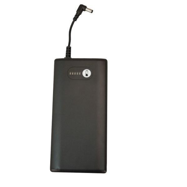 EasyPulse Oxygen Battery