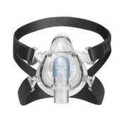 Elara Full Face CPAP Mask