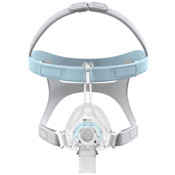 Eson 2 Nasal Mask with Headgear