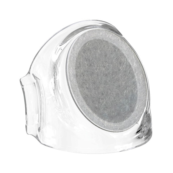 Eson 2 Vented Mask Elbow