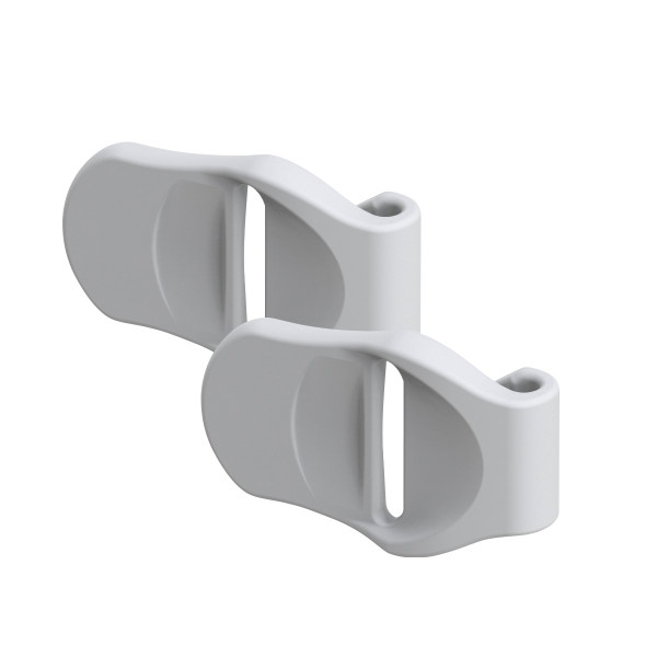 Mask Swivel for Eson 2 Nasal Mask