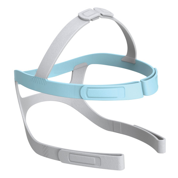 Eson 2 CPAP Mask Headgear