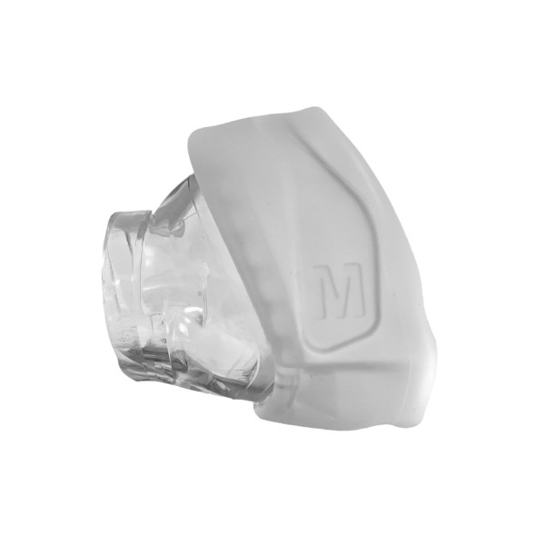 Medium Eson Silicone Nasal Cushion