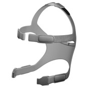 Eson™ CPAP Mask Headgear Strap