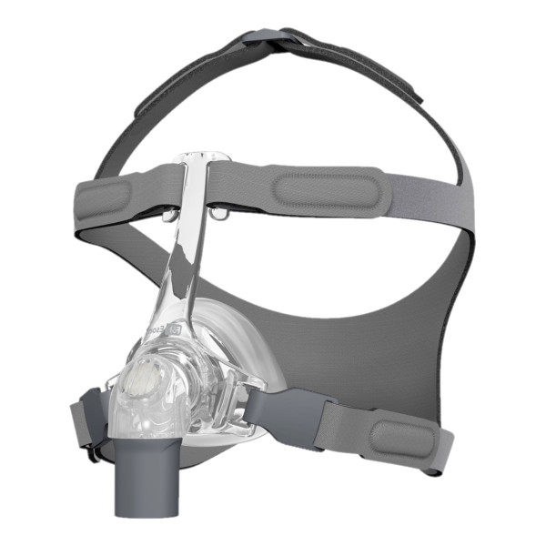 F&P Eson™ Nasal CPAP Mask