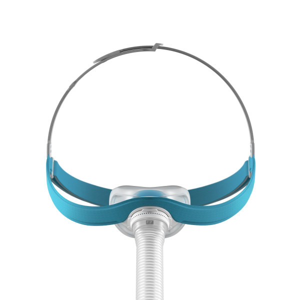 Evora Nasal Mask Front View