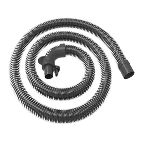 Heated Hose for SleepStyle Machine