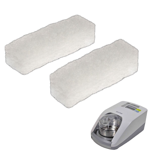 CPAP Filter-F&P SleepStyle Machines | Disposable