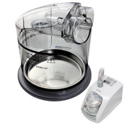 Fisher & Paykel HC360 Humidifer Tub