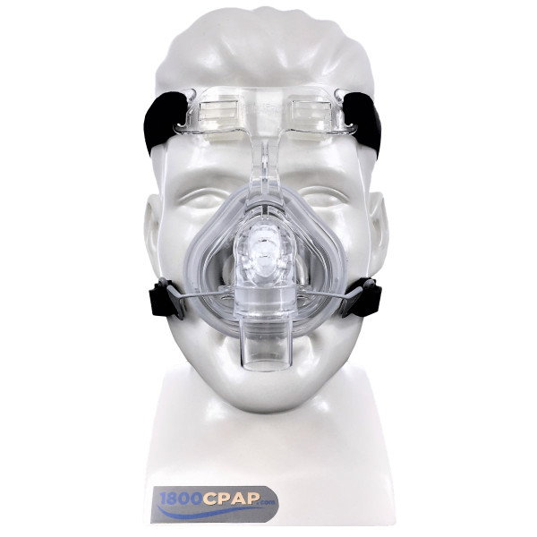 Fisher Paykel 405 Nasal CPAP Mask