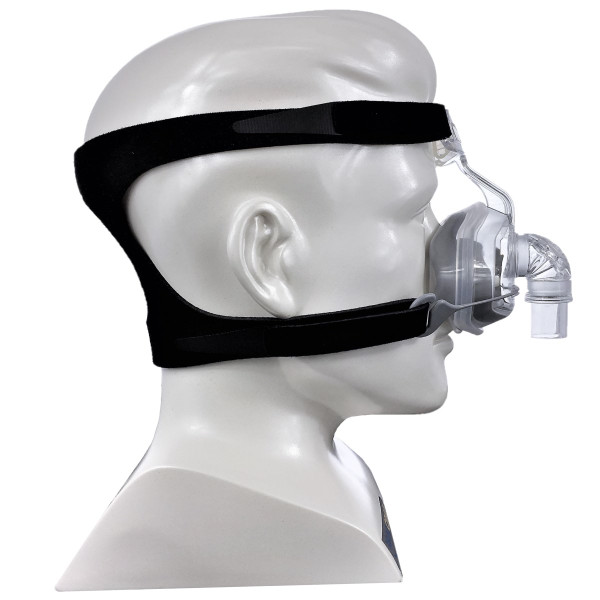 Fisher Paykel FlexiFit 405 Mask