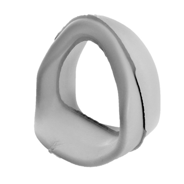 FlexiFit 405 CPAP Mask Cushion Seal