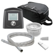 Icon Novo Fixed Pressure CPAP