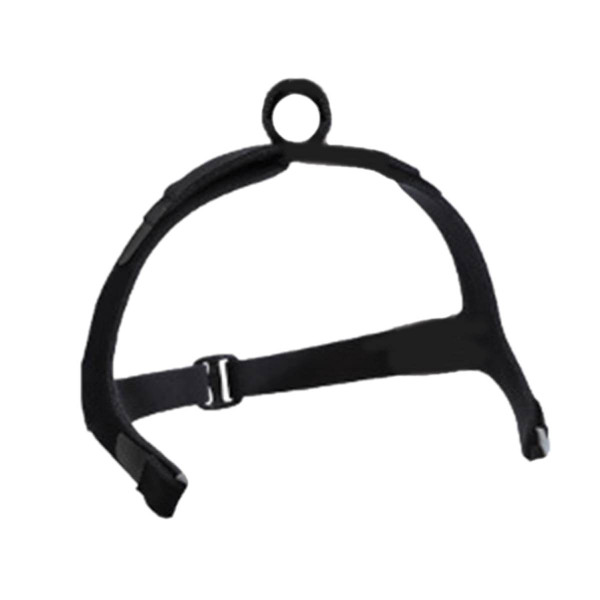 F&P Adjustable Opus Headgear Strap