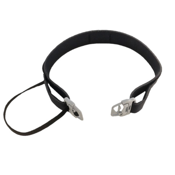 Oracle CPAP Mask Headgear Strap