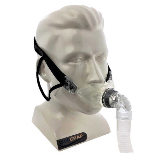 Headgear Strap for Oracle CPAP Mask