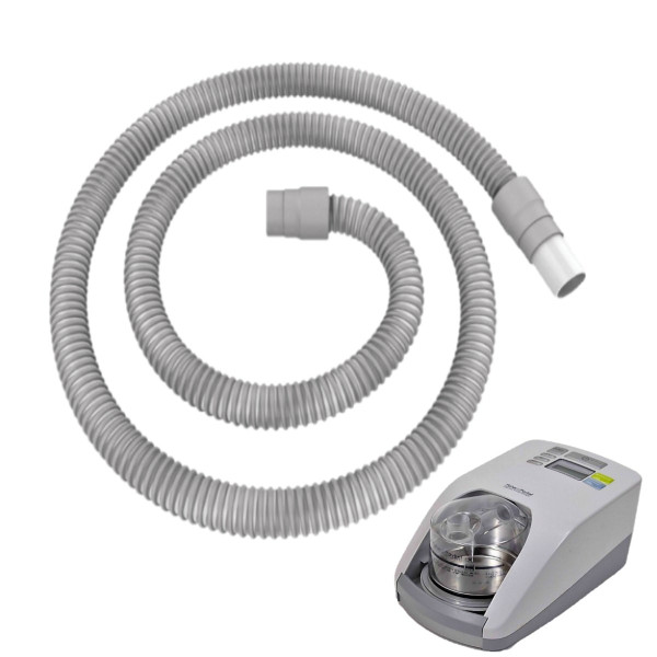 ThermoSmart™ Heated CPAP Hose