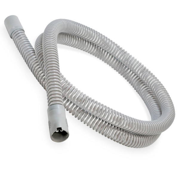 Fisher & Paykel Heated CPAP Hose