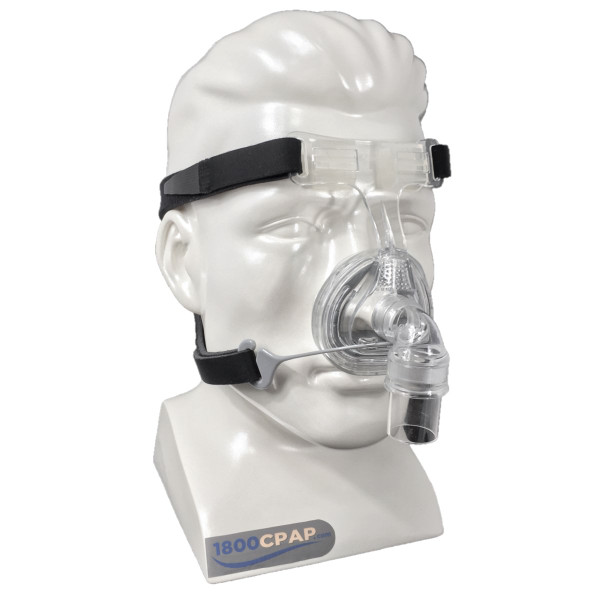 Zest Nasal CPAP Mask Cushion