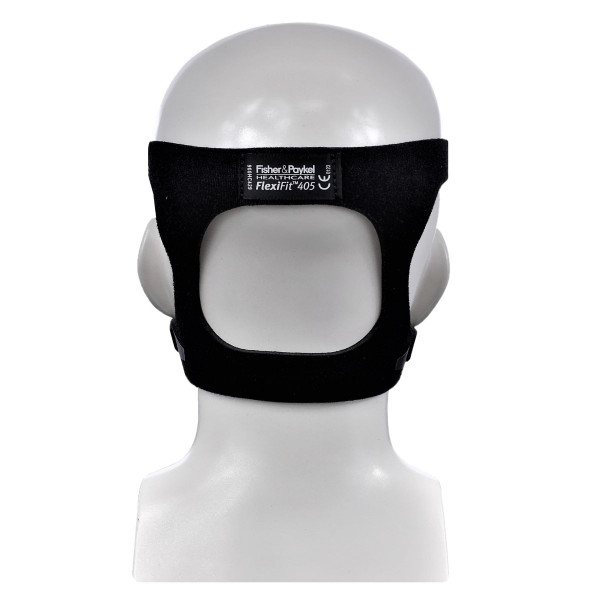 FlexiFit 405 CPAP Headgear