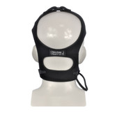 FlexiFit 431 CPAP Mask Headgear