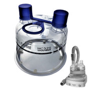 HC325 Chamber for HC150 Humidifier