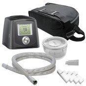 Refurbished ICON Auto CPAP