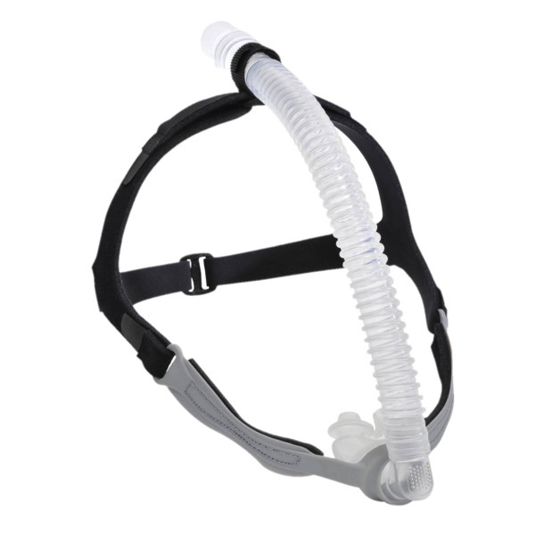Straps for Opus CPAP Mask