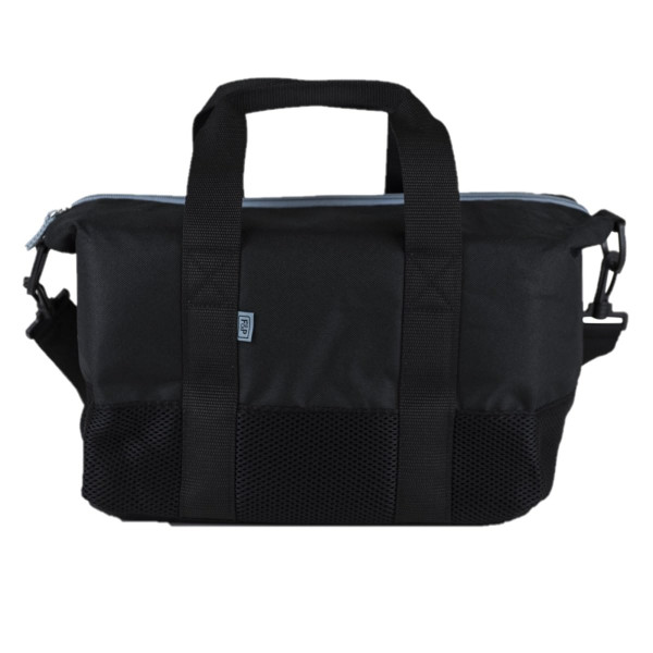 F&P SleepStyle Carrying Case Bag