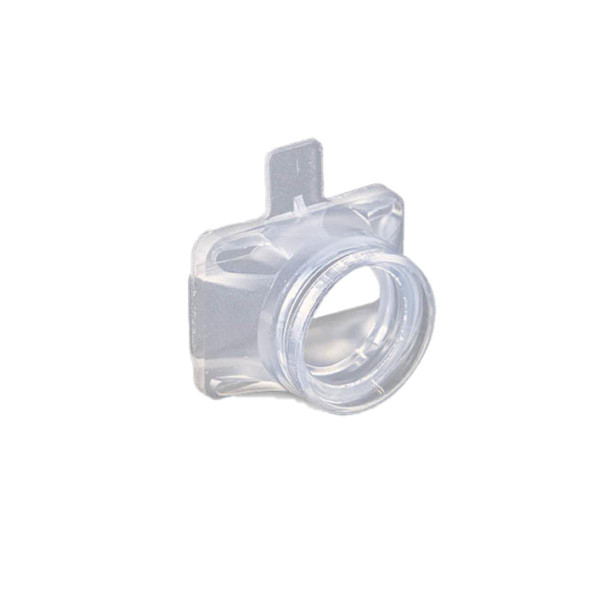 F&P SleepStyle Outlet Machine Seal