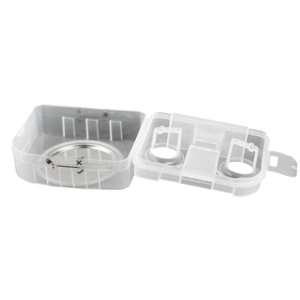 Water Tub for SleepStyle CPAP