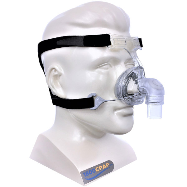 Foam Insert for Zest CPAP Mask