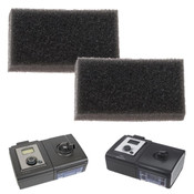 Foam CPAP Filters for M-Series and System One Models by PR