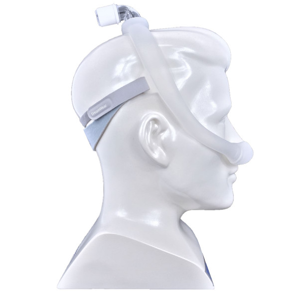 Philips DreamWear Nasal Frame