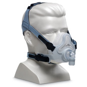 FullLife Full Face CPAP Mask