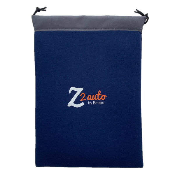 Z2 Premium Travel Bag