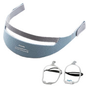 DreamWear CPAP Mask Headgear Strap