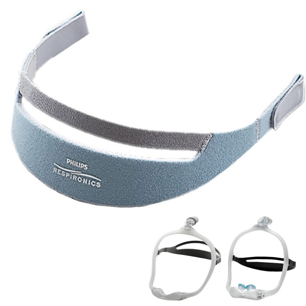 DreamWear CPAP Headgear