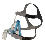 Innova Full Face CPAP Mask