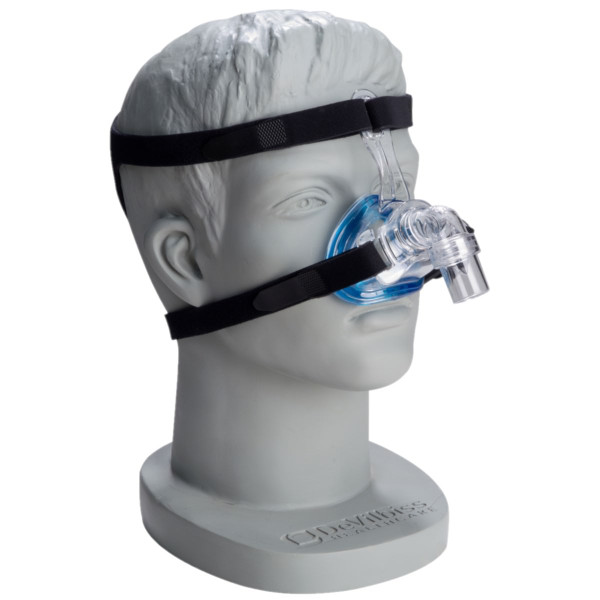 Innova CPAP Mask by SleepNet
