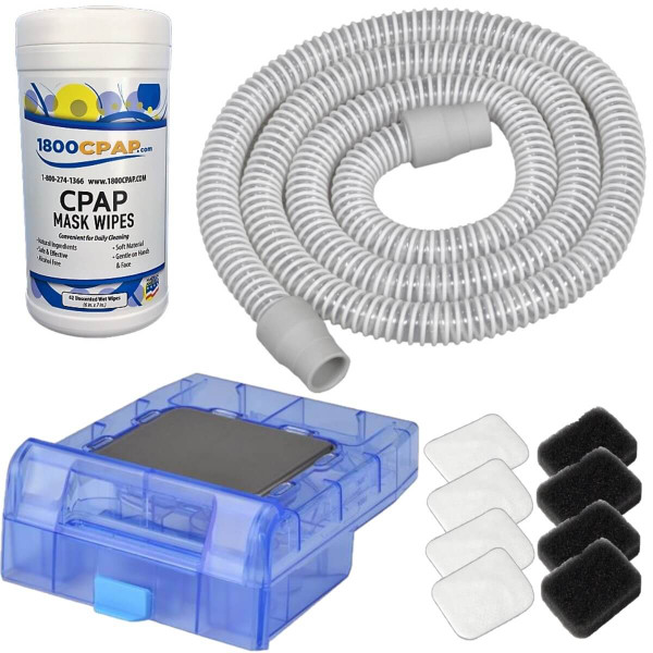 IntelliPAP 2 CPAP Supplies