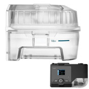 Water Chamber for Luna II CPAP