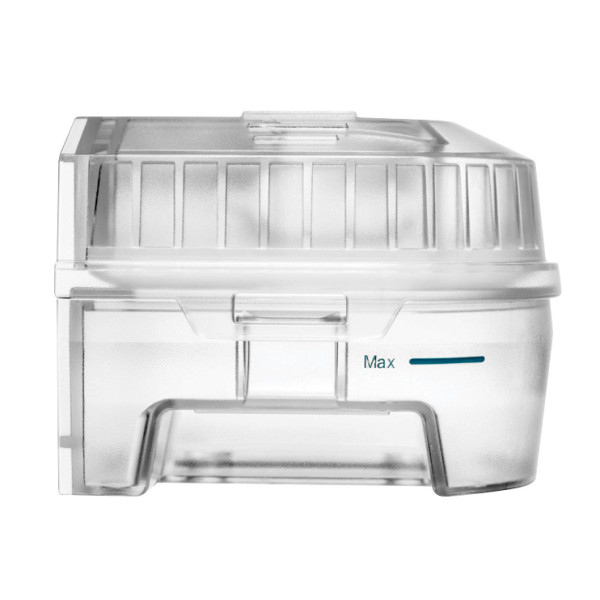 Water Tank Luna CPAP Device