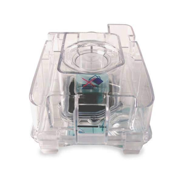 Luna CPAP Machine Water Chamber