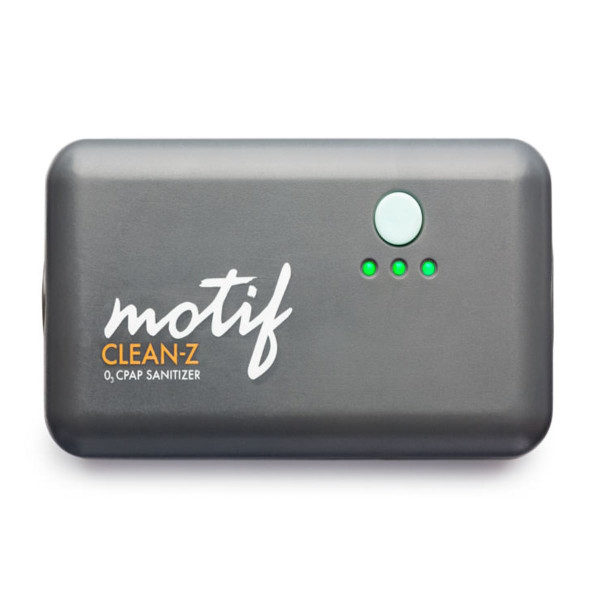 Clean-Z CPAP Ozone Sanitizer