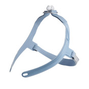 Mr Wizard Replacement Head Strap